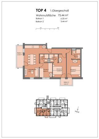 Brochure preview - Top 4.pdf