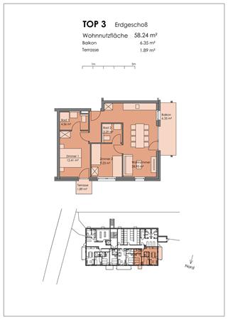 Brochure preview - Top 3.pdf