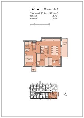 Brochure preview - Top 6.pdf