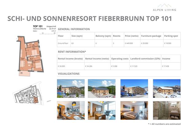 Brochure preview - Fieberbrunn_info_catalog.pdf