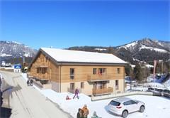 hochtirol-2-v6.jpg