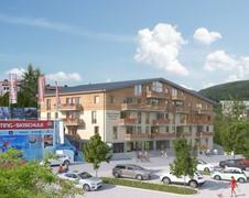 hochtirol-1-v8.jpg