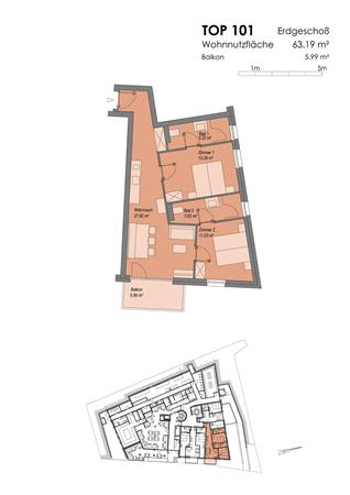 Brochure preview - VK Wohnungen.pdf