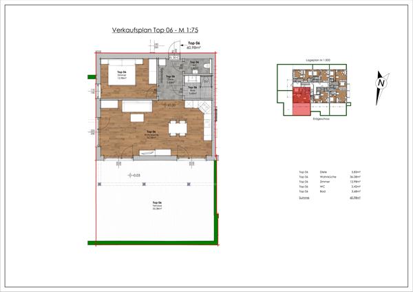 Brochure preview - 2265-VP-Top 06.pdf