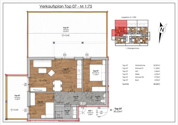 Brochure preview - 2265-VP-Top 07.pdf