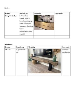 Brochure preview - meubelpakket appartementen (003).pdf