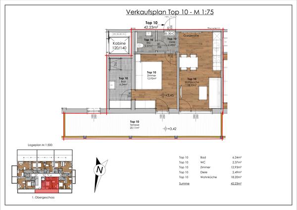 Brochure preview - 2265-VP-Top 10.pdf