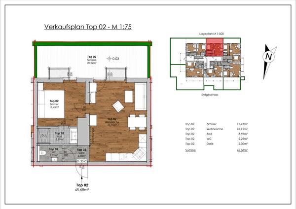 Brochure preview - 2265-VP-Top 02.pdf