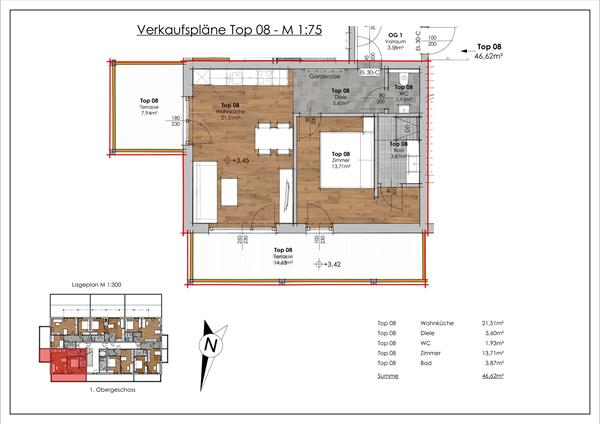 Brochure preview - 2265-VP-Top 08.pdf