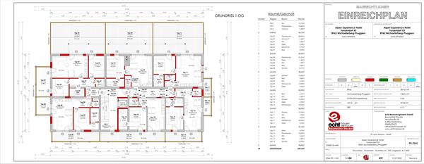 Brochure preview - Alpen Experience Hotel - 1 Obergeschoss (1).pdf