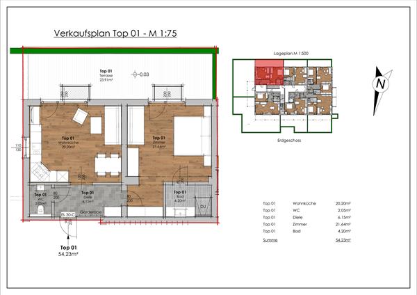 Brochure preview - 2265-VP-Top 01.pdf