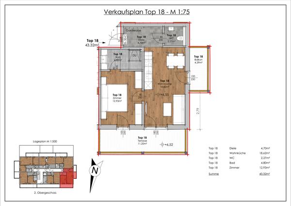 Brochure preview - 2265-VP-Top 18.pdf