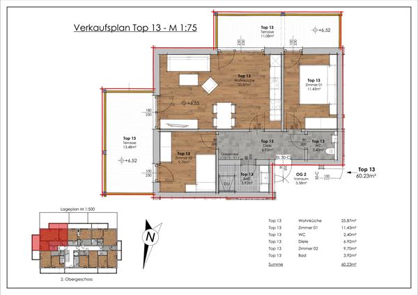 Brochure preview - 2265-VP-Top 13.pdf
