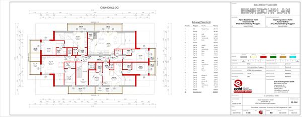 Brochure preview - Alpen Experience Hotel - Dachgeschoss (1).pdf