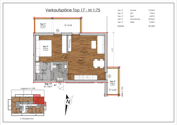 Brochure preview - 2265-VP-Top 17.pdf