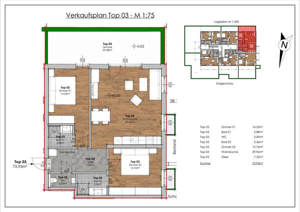 Brochure preview - 2265-VP-Top 03.pdf