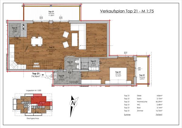 Brochure preview - 2265-VP-Top 21.pdf