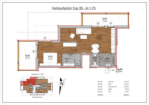 Brochure preview - 2265-VP-Top 20.pdf