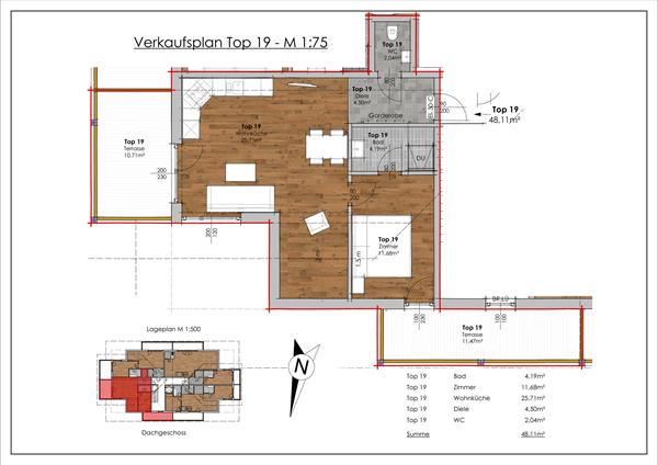 Brochure preview - 2265-VP-Top 19.pdf