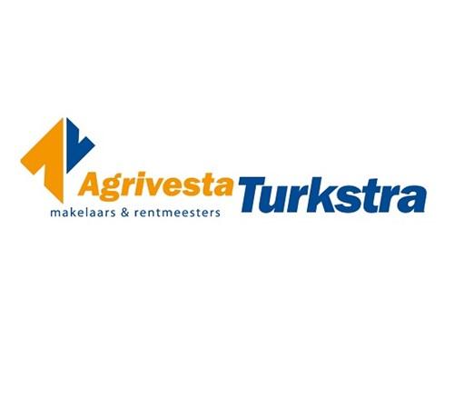 Agrivesta Turkstra, makelaars & rentmeesters