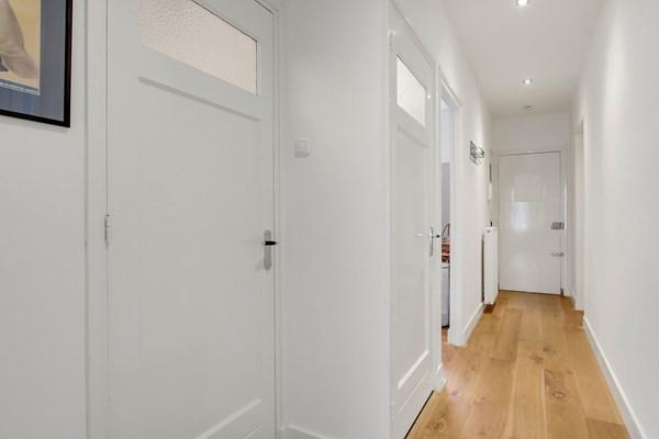 For rent: Kortebrantstraat 2B, 3031PP Rotterdam