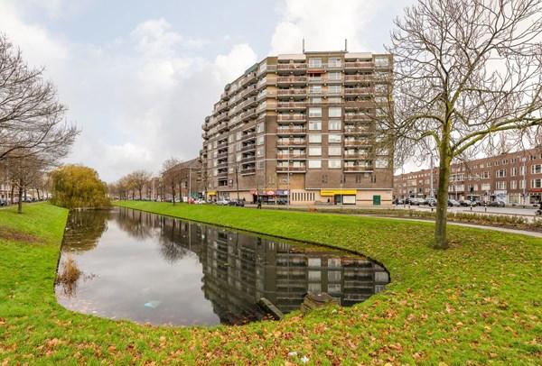 Te huur: Lange Hilleweg 426, 3073BZ Rotterdam