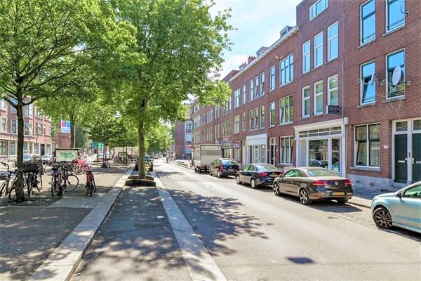 For rent: Polderlaan 76A, 3074MH Rotterdam