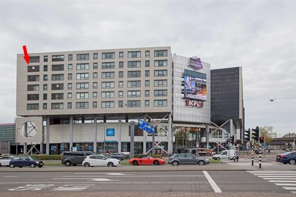 Te huur: Zuidplein 688, 3083 CX Rotterdam