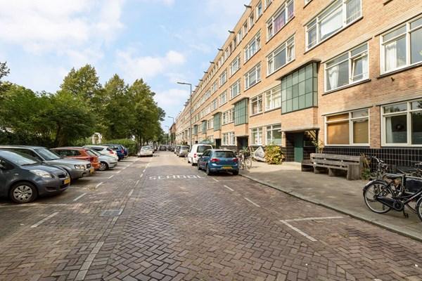Te huur: Noorderhavenkade 88B-03, 3038XN Rotterdam
