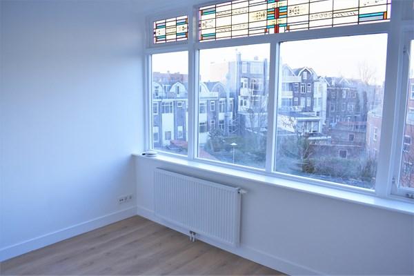Te huur: Rochussenstraat 391B, 3023DK Rotterdam