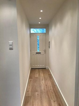 For rent: Socratesstraat 189, 3076BV Rotterdam