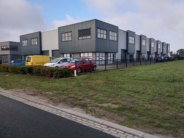 Te huur: Habraken 2321, 5507TK Veldhoven