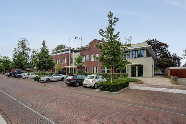 Burgemeester Magneestraat 12, 5571HD Bergeijk