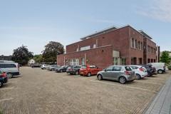 10_BERGEIJK_5571_HD_Burgemeester_Magneestraat_12.jpg