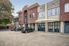 09_BERGEIJK_5571_HD_Burgemeester_Magneestraat_12.jpg