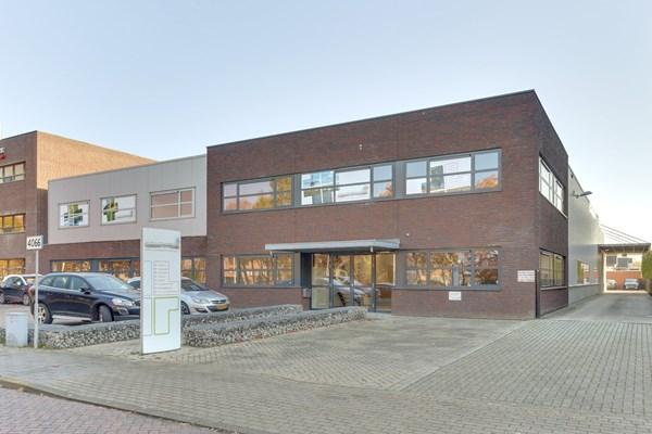 Furkapas 6, 5624MD Eindhoven