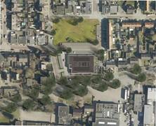 Bloemenpoort-luchtfoto-201125.jpg