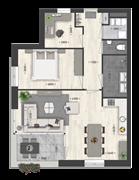 Plattegrond-Woning-32-A3.png