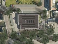 Bloemenpoort-luchtfoto-inzoom-201125.jpg