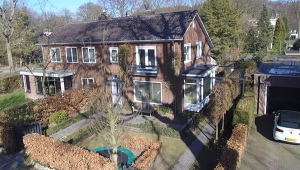 Property photo - Biesdelselaan 24, 6881CH Velp