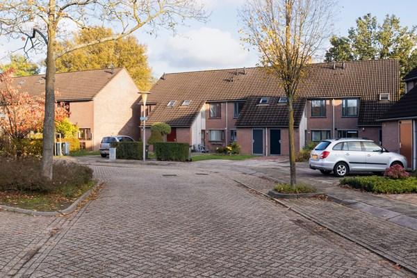 Te koop: Verenwei 72, 6843 ZW Arnhem