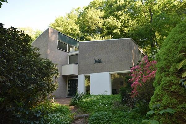Property photo - Beekhuizenseweg 12, 6881AJ Velp
