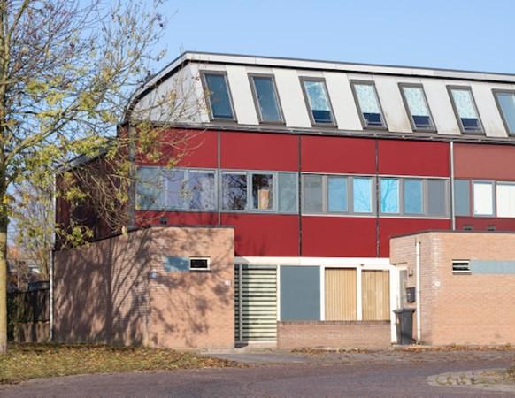 Te koop: Peppelenwei 33, 6836 EN Arnhem