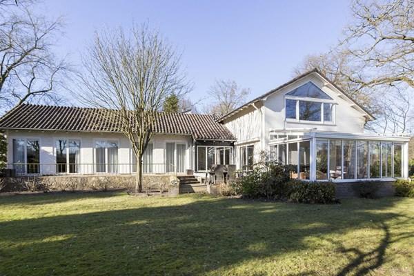 Property photo - Beekhuizenseweg 1, 6881AA Velp