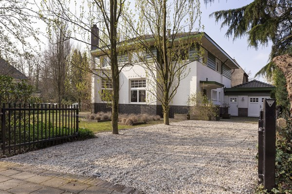 Property photo - Beekhuizenseweg 13, 6881AB Velp