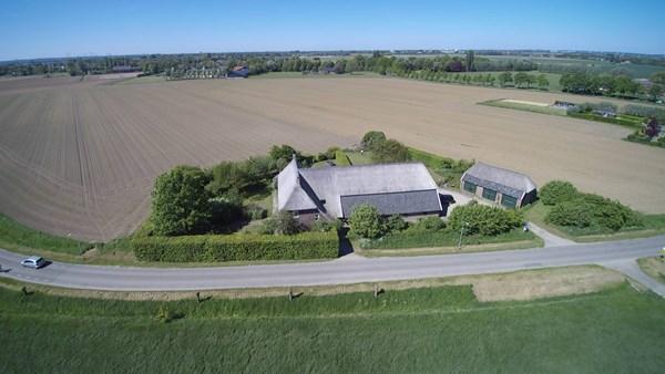 Property photo - Molenstraat 15, 6923AS Groessen