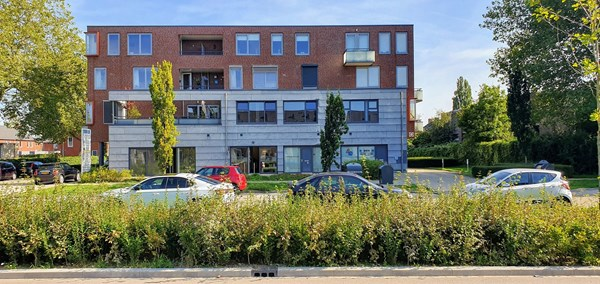 Property photo - Eimerssingel-West 23, 6832EW Arnhem