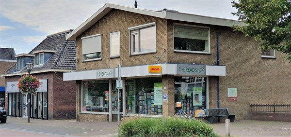 Property photo - Groenestraat 42, 6991GG Rheden