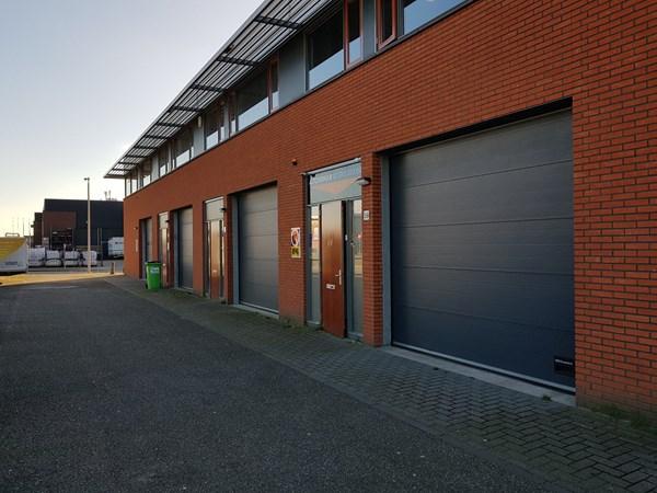 Property photo - Snelliusweg 59, 6827DG Arnhem