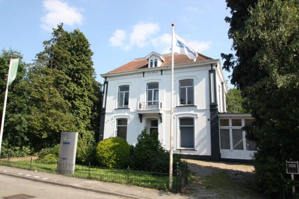 Property photo - Kastanjelaan 14, 6883HZ Velp